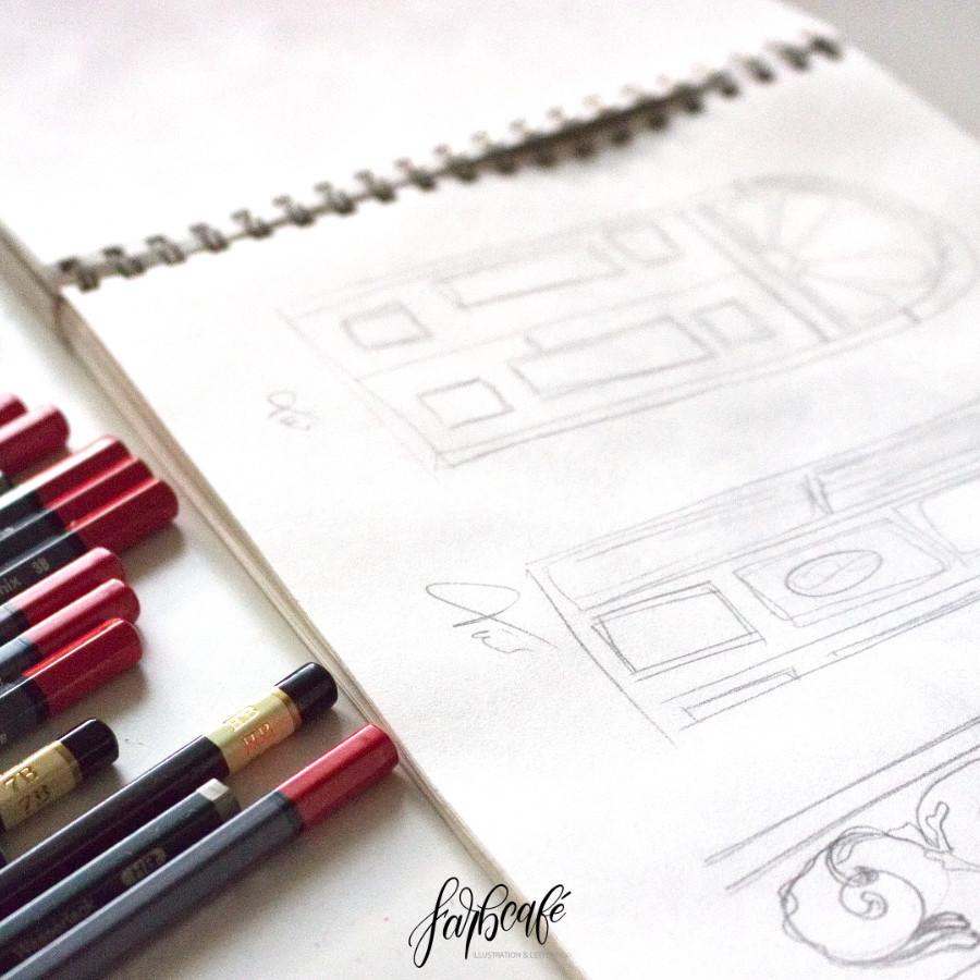Bleistifte Zum Zeichnen Mein Ratgeber Für Dich Auf Farbcafede