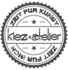 Kiez-Atelier-Logo