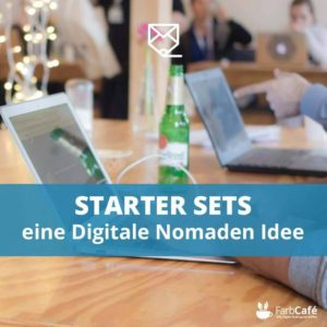 DNX 2015 - Motivation und Engagement