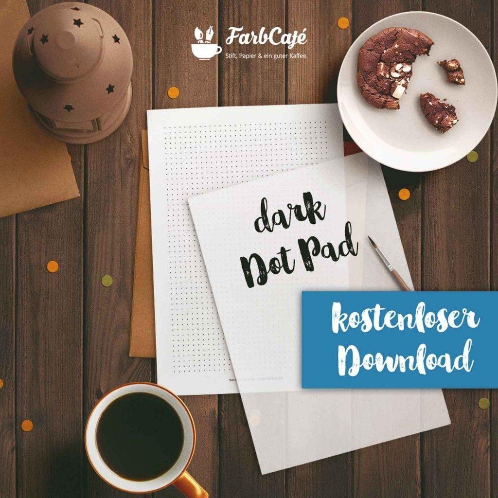 DotPad zum Herunterladen auf FarbCafé .de