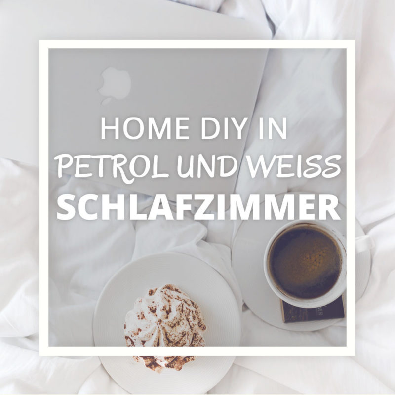 Home Schlafzimmer farbcafe
